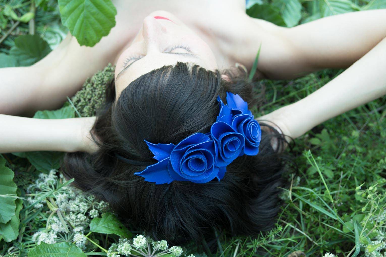 fleurcuir-9